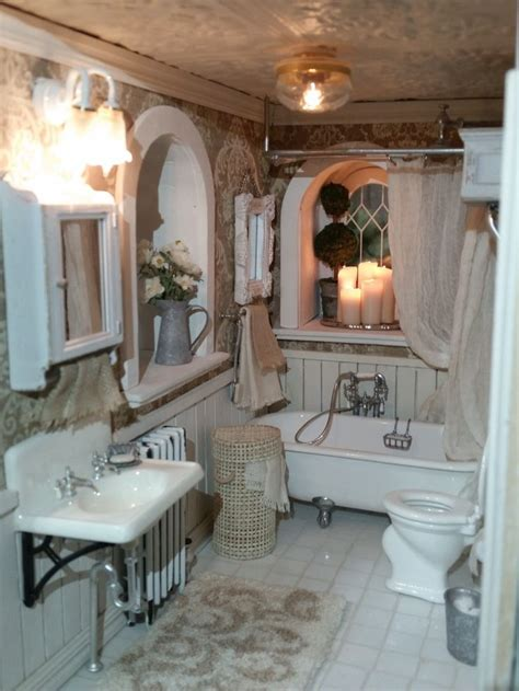 pinterest decided  doll houses  gorgeous