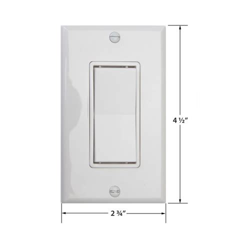 wireless light switch transmitter and receiver ez wireless dimmer kit wireless light switch and dimmer