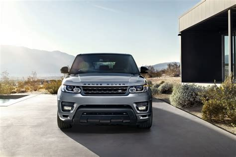2018 Range Rover Sport Wallpaper Hd Imagebankbiz