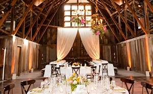 Country Wedding - Swanky Weddings - Swanky Weddings