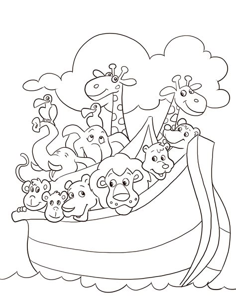 christian coloring pages  preschoolers  getcoloringscom  printable colorings pages
