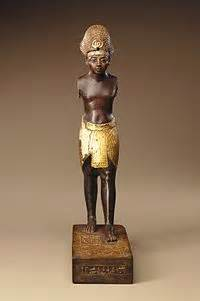 arnold s country kitchen amenhotep iii wikip 233 dia 1353