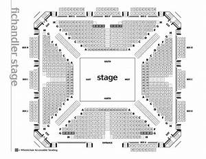 Image Result For Arena Stage Dc
