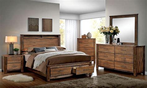 oak bedroom sets  sale good quality oak