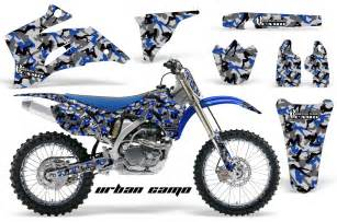 graphics for motocross bikes yamaha mx graphic kit for yz250 yz450 f wr450 wr250 yz125