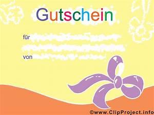Gutschein Selber Ausdrucken : gutscheine selber machen ~ A.2002-acura-tl-radio.info Haus und Dekorationen