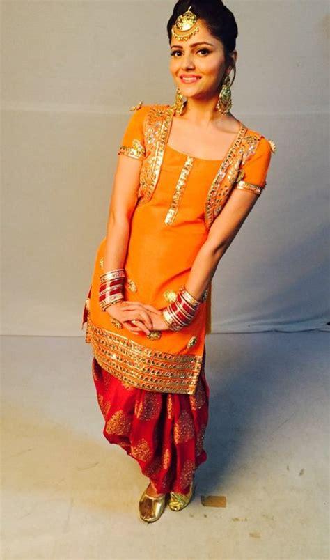 types   designer punjabi salwar suits