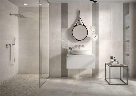 Und Boch Fliesen Bad by Badezimmer Villeroy Boch