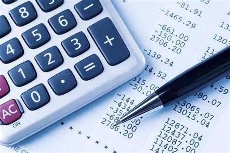bureau of finance finance the city of chester