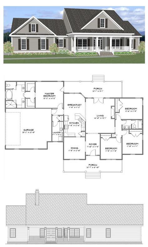 plan sc    bedroom  bath home   heated square feet  home plan