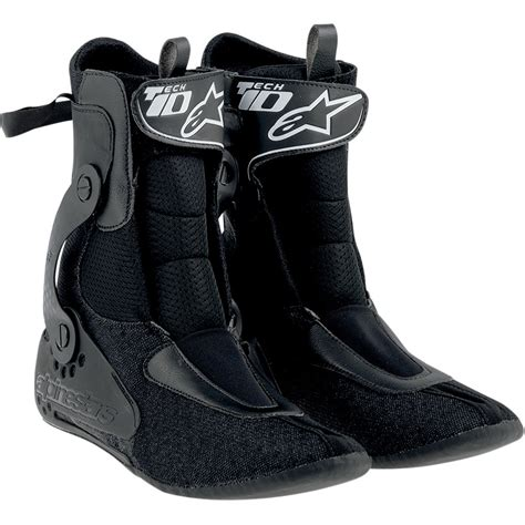 alpinestar tech 3 motocross 100 alpinestar tech 3 motocross boots alpinestars
