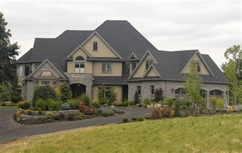 european country house plans plan 69145am large european country design with angled garage european countries bonus rooms