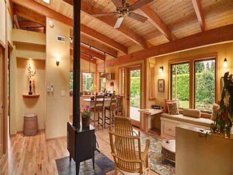 senior living floor plans  sq ft small  sq ft house