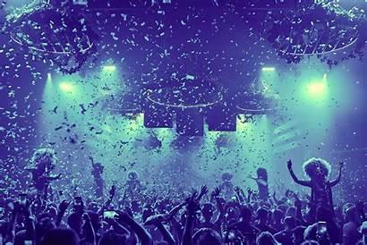 Ibiza Dj 4k Club Night Hi 5k