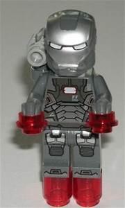 1000+ images about War Machine on Pinterest | War machine ...