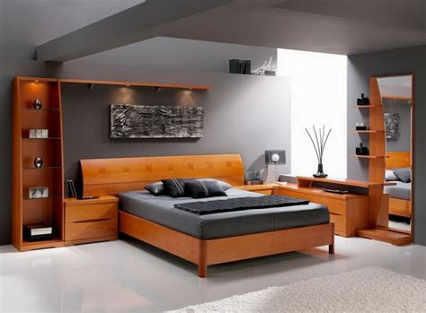 Mens Small Bedroom Ideas Modern Male Design Best On Budget