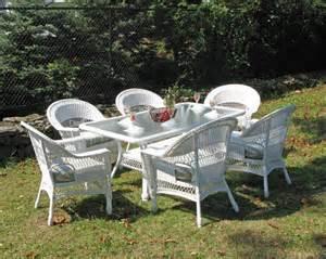 walmart wicker patio dining sets furniture wicker furniture walmart wicker outdoor dining