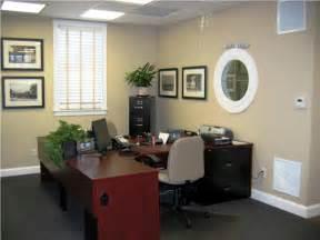 home interior work trend decoration desk ideas for work home interior office decorating on a budget 2017