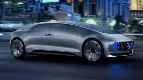 mercedes benz   luxury  motion wallpapers