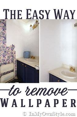 25 best ideas about removing wallpaper on how to remove wallpaper remove wallpaper
