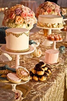 images  wedding viennese hour reception