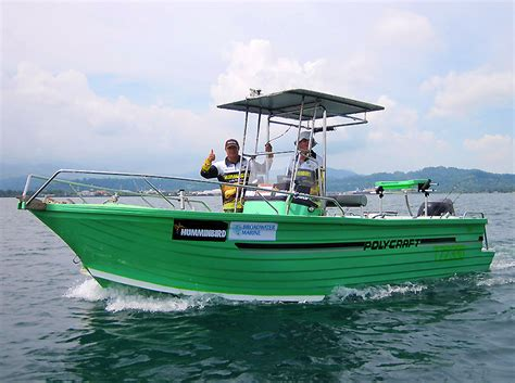 speed boat  sale power boat  sale philippines