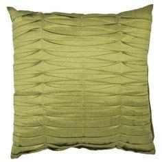 curtains  green  pinterest