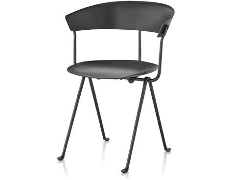Magis Officina Chair