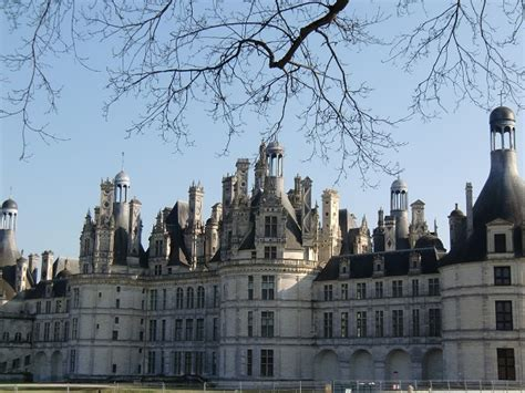 chambre d hotes chambord chambre d hotes chambord best chambre chambord with