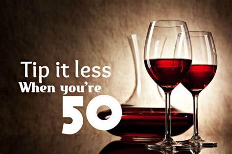 ease    alcohol    older  images