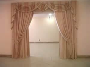 tende con mantovana per camera da letto: moved permanently. le ... - Tende Con Mantovana Per Camera Da Letto
