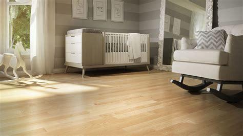 chambre naturel 10 styles de planchers de bois franc planchers lauzon
