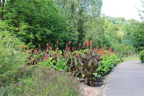 Botanischer Garten Frankfurt Preise by Botanischer Garten Frankfurt Oder Seenland Oder Spree
