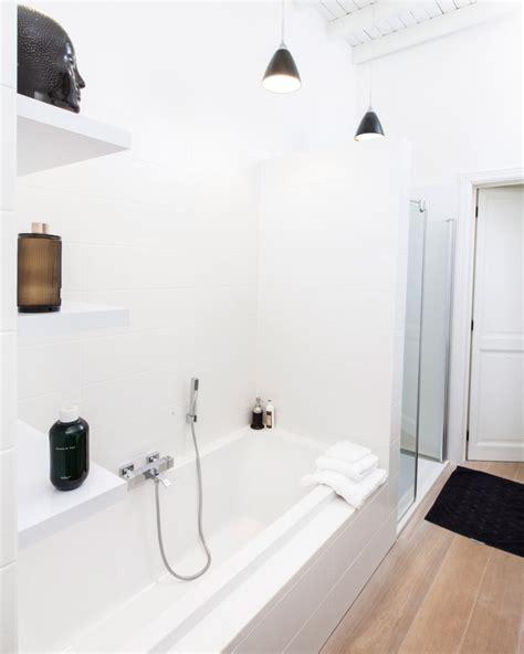 chambres d hotes bruges biarritz chambres maison amodio b b chambre d 39 hôtes