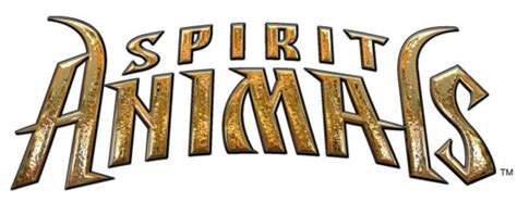 Scholastic To Publish Spirit Animals Fantasy Adventure Series