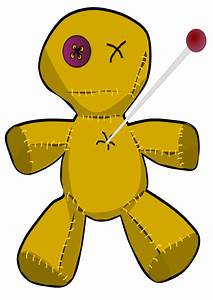 Doll Clipart - Clipart Suggest