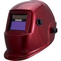 Masque De Soudure Automatique Professionnel : protection des yeux lunettes et masque ~ Edinachiropracticcenter.com Idées de Décoration