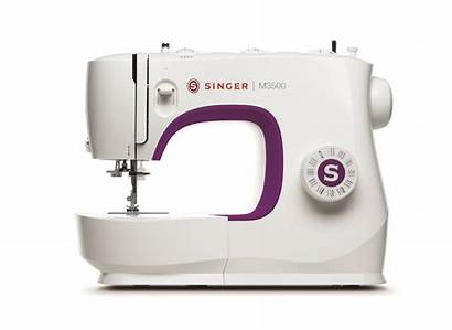Sewing Machine Singer M3500 Machines Website Res