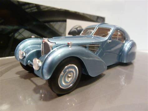 Bugatti Type 57sc Atlantic, 1936