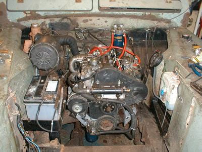 vwvortexcom  automotive engines  cars