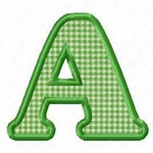 single alphabet letters designs l wwwpixsharkcom With single alphabet letters