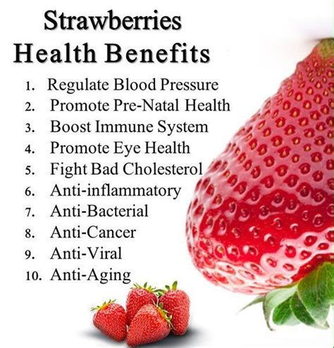strawberry facts 25 best ideas about strawberry health benefits on pinterest strawberry benefits oats health
