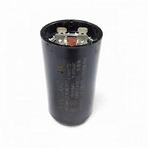 Hayward Super Pump Capacitor