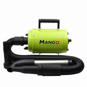 Aeolus Mango Super Dryer