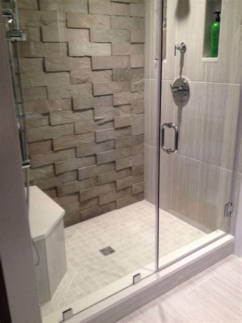 super white nano polished porcelain wall floor tile
