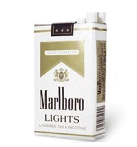 how much nicotine is in a marlboro light 1000 images about marlboro cigarettes on