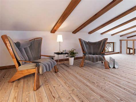 ikea cuisines velizy meuble bas pour chambre armoire chambre porte coulissante armoires de cuisine cuisines commode