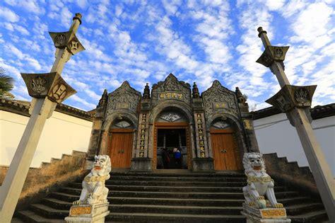 Tengchong: Southwest China's gateway to undiscovered ...
