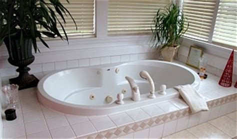 hotel in seattle with tub in room michigan getaways excellent vacations