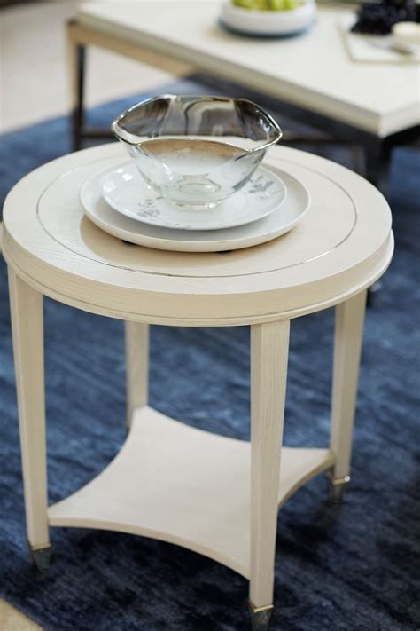 table bernhardt